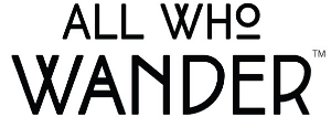 All Who Wander Trunk Show