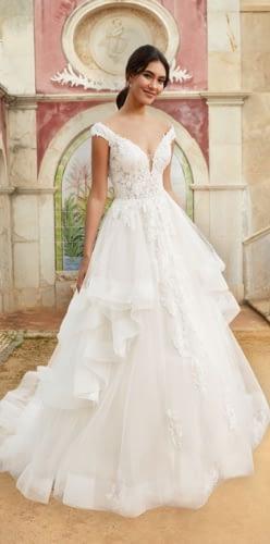 sincerity fort lauderdale wedding dresses