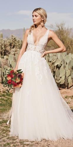 lillian west fort lauderdale wedding dresses